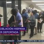Unos 29 millones hispanos podrán votar en elecciones legislativas