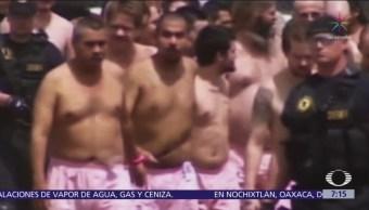 Víctimas de racismo de Joe Arpaio recibirán indemnización