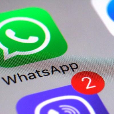 Estas son las nuevas funciones de WhatsApp