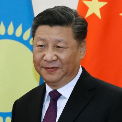 Xi Jinping no acudirá a toma de AMLO, asistirá enviada especial