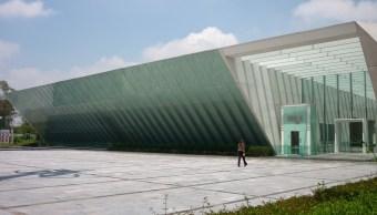 10 museos que abren en vacaciones de diciembre en CDMX