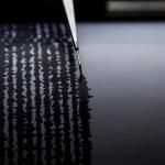 sismo de magnitud 5.4 sacude argentina y regiones de chile no reportan daños