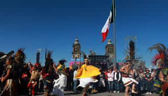 Estas son algunas frases racistas que decimos los mexicanos
