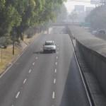 Se mantiene Contingencia Ambiental hoy por contaminación