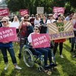 El aborto ya es legal en Irlanda