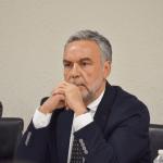 Diputados, listos para recibir el Paquete Económico 2019