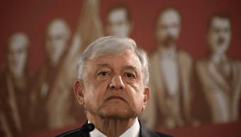 Diario vaticano destaca plan de AMLO para migrantes