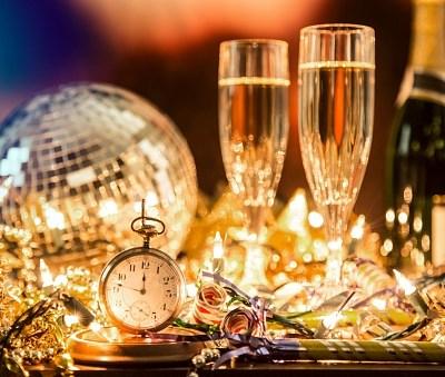 Claves para cumplir tus propósitos de Año Nuevo