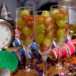 Qué significan los rituales de Año Nuevo