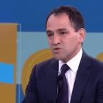 Ley de Ingresos debe salir con el mejor estimado, dice subsecretario de Hacienda