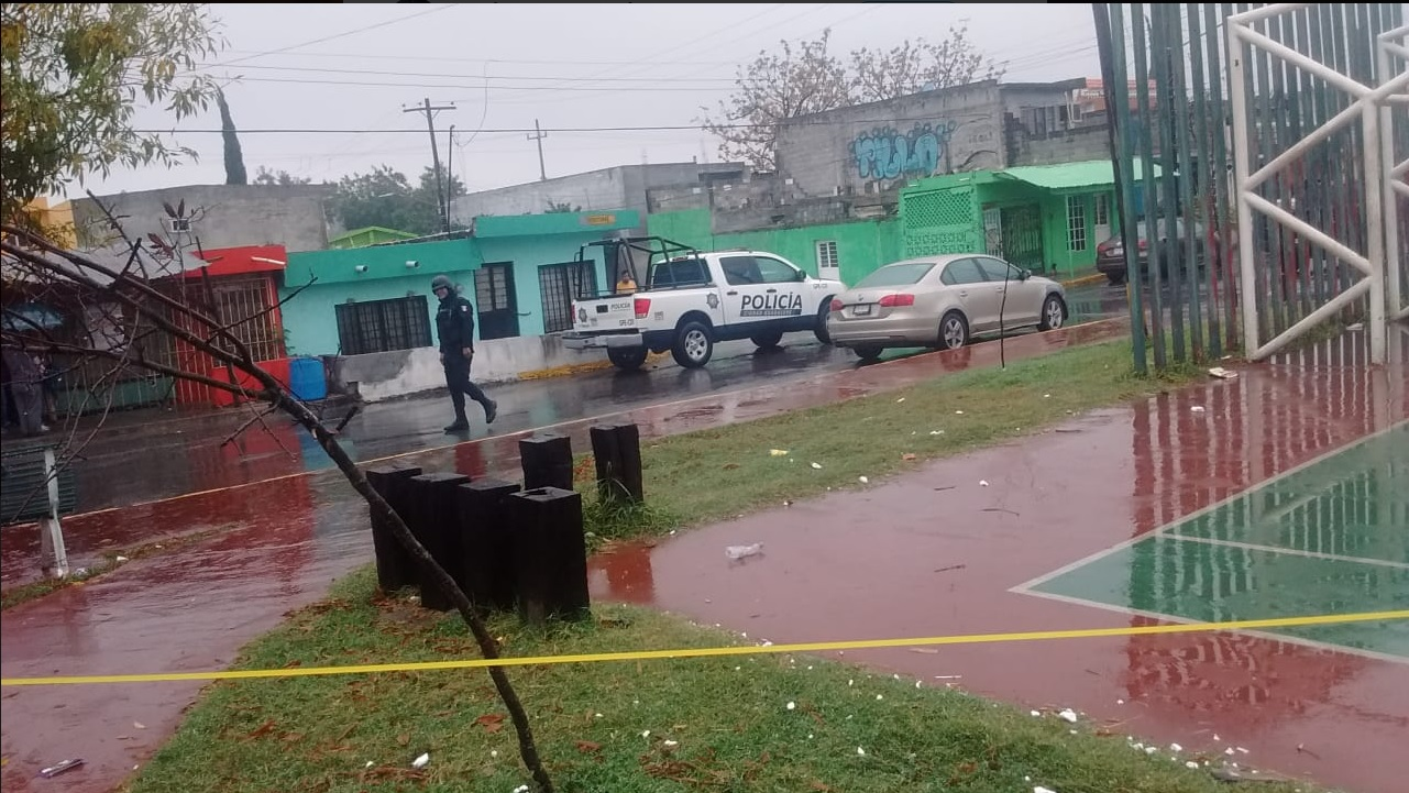 Aumentan a 95 los feminicidios en Nuevo León