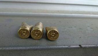 detienen 2 hombres armados enfrentamiento en culiacan sinaloa