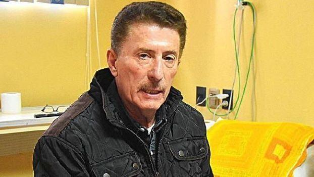 Narco boliviano Jorge Roca Suárez niega fuga y dice que tiene orden de libertad