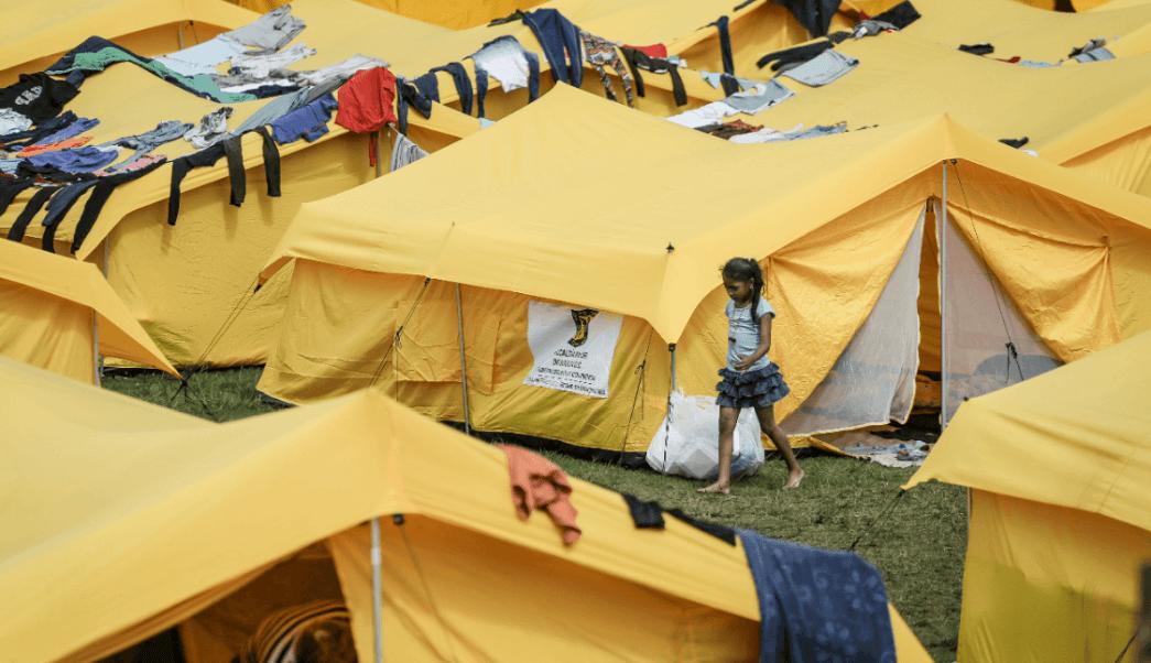 ONU ayudará a países que han recibido a venezolanos