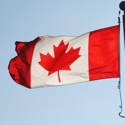 Canadá tiene 430 mil vacantes por falta de trabajadores