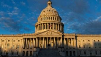 EEUU: Cierre de Gobierno se prolongará hasta el jueves