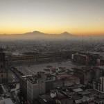 Clima hoy: Ambiente muy frío afectará gran parte del país