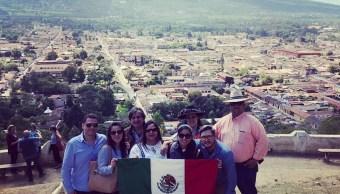 chocolateros-mexicanos-ganan-international-chocolate-awards