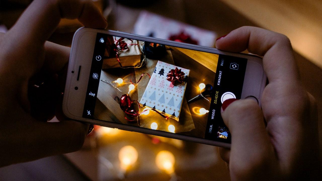 como-programar-mensajes-whatsapp-android-automaticos-envio-configurar-año-nuevo-2019-tutorial-paso-a-paso