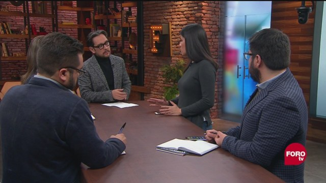 Claudia Sheinbaum Jefa Gobierno Ciudad De México