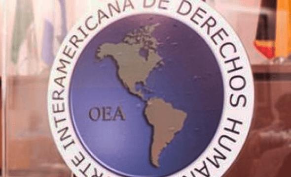 CorteIDH condena a México por desapariciones forzadas