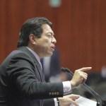 Morena critican suspensión de Ley de Remuneraciones