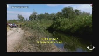 Detienen Presuntos Responsables Muerte Estudiante Guadalajara