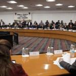 Diputados evalúan Presupuesto 2019 y PAN propone cinco días de prórroga