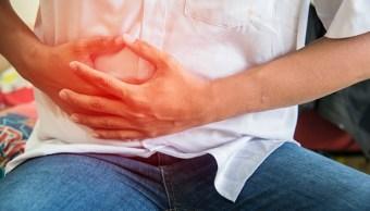 Por qué tenemos diferente tolerancia al dolor