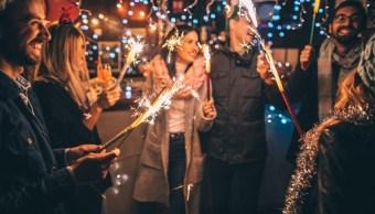 60% de los hombres sería infiel en festejos de fin de año