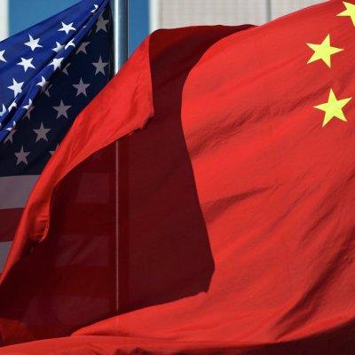 China y EEUU debatieron calendario de negociaciones sobre comercio