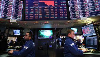 Wall Street 4 de diciembre: Dow Jones cae casi 800 puntos