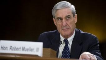 Trama Rusa: Fiscal Mueller detalla mentiras de Paul Manafort