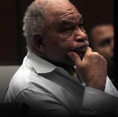 Vagabundo de 78 años confesó 90 asesinatos en Estados Unidos