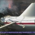 Funeral de la gobernadora de Puebla será este martes