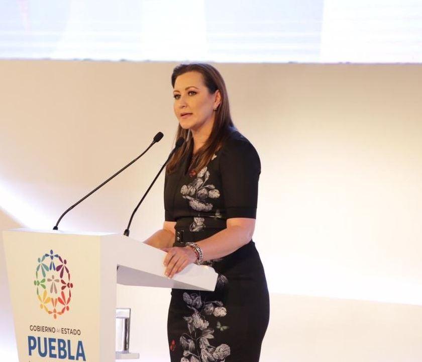 Director del IMSS lamenta muertes de Martha Erika Alonso y Moreno Valle