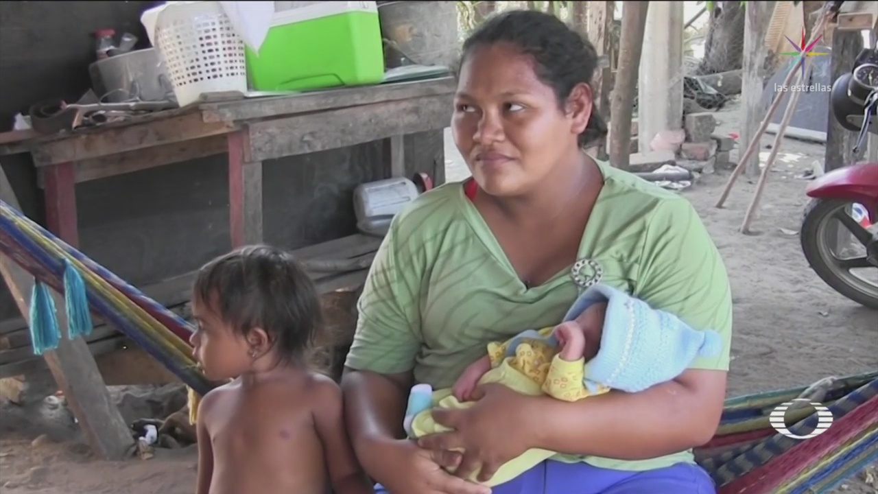 Investigan Presunta Negligencia Embarazada Hospital Chiapas