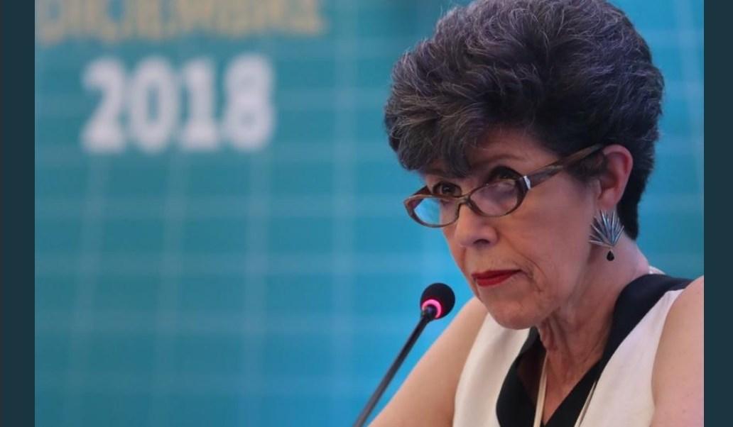 TEPJF analizará que magistrado no participe en impugnación por gubernatura de Puebla