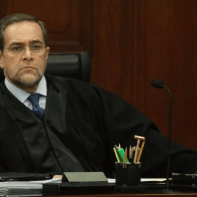 Corte acuerda atraer amparos por Ley de Remuneraciones