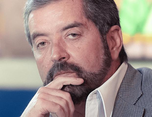 AMLO propone a Juan Ramón de la Fuente como embajador ante la ONU