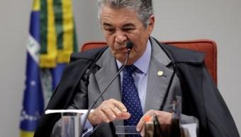 Lula da Silva podría salir en libertad tras fallo de juez