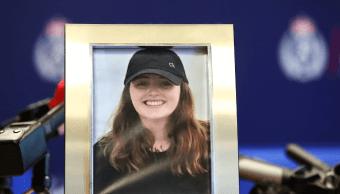 Premier de Nueva Zelanda se disculpa por muerte de británica