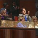 AMLO agradece a Ivanka Trump por asistencia a toma de protesta