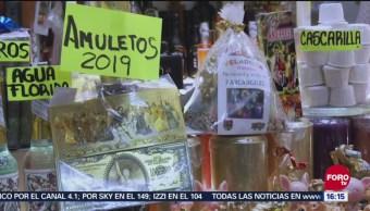 Rituales Y Amuletos Para Recibir El Año Nuevo, Rituales, Amuletos, Año Nuevo, Amuletos Para Recibir El Año Nuevo, Rituales Más Populares