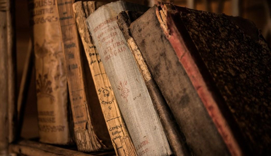Libros-envenenados-Veneno-Arsenico-Dinamarca
