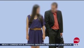 Lima, segunda ciudad con más acoso y violaciones en Perú