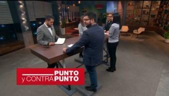 López Obrador Busca Impulsar Industria Petrolera