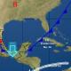 Coahuila registra temperaturas bajo cero por frente frío 16
