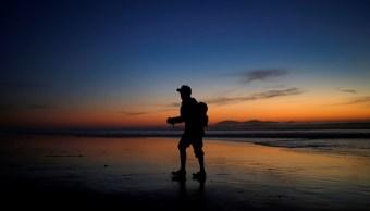 EEUU: Aumentan 68% solicitudes de asilo en frontera en 2018