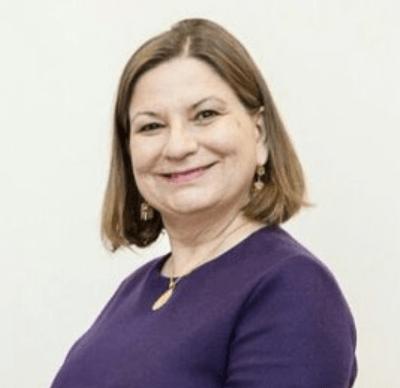 AMLO propone a Martha Barcena como embajadora en Estados Unidos